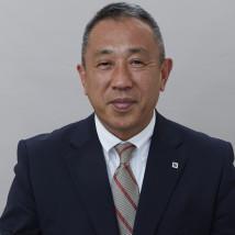松井 寿明