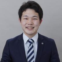 山田 大暉