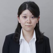永田 瑛子