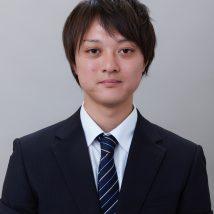 野田 龍義