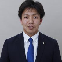 登坂 淳平