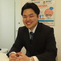島田 雄希