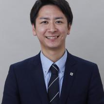 鈴木 涼介