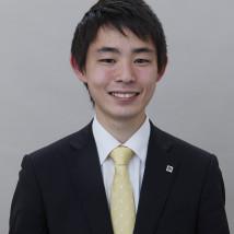 田中 祥平