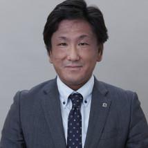 田岡 業良