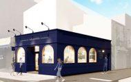 新ブランドの「la boutique de yukinoshita kamakura」、鎌倉の若宮大路沿いに3月12日(金)グランドオープン!