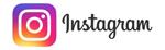 公式Instagram