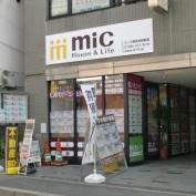 能見台駅前店