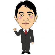 尾崎 弘明